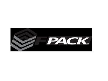 Logo FPack