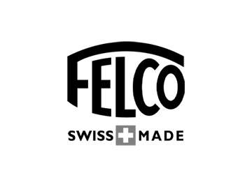 Logo Felco WEB Gris